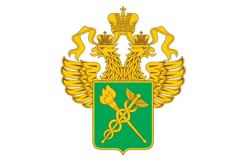 SeaEnergy включена в реестр таможенных перевозчиков Федеральной таможенной службы РФ