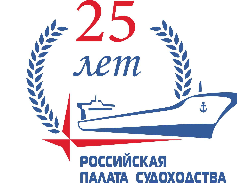 ООО «МТ-Групп» принято в члены Российской палаты судоходства