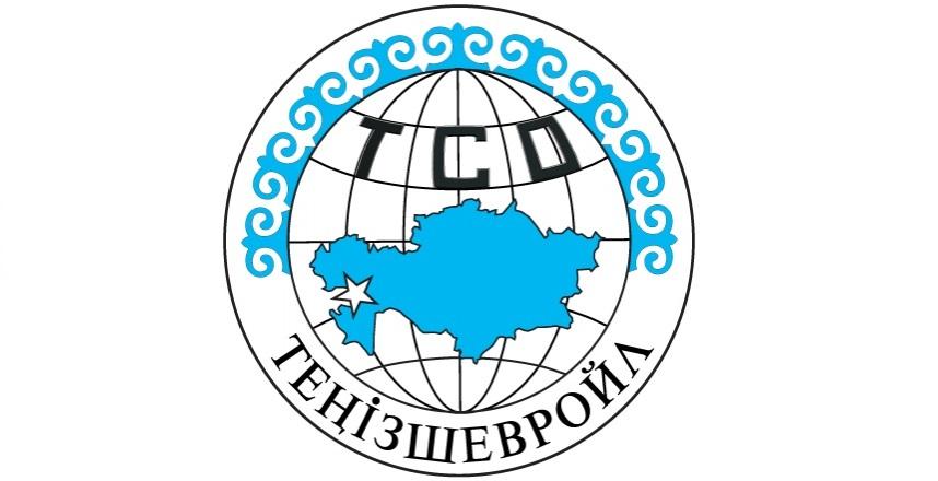 SeaEnergy прошла квалификационный отбор ТШО